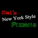 Sal's NY Style Pizza - 701 N. Battlefield Blvd. in Chesapeake, VA 23320