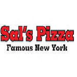 Sal's Pizza - Court House Virginia Beach in Virginia Beach, VA 23453