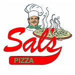 Sal's Pizza - Fond Du Lac in Fond Du Lac, WI 54935