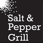 Salt & Pepper Grill in Washington, DC 20001