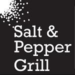 Salt & Pepper Grill