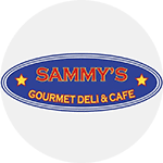 Sammy's Cafe