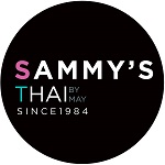 Sammy's Thai by May