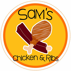 Sam's Chicken and Ribs
