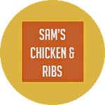 Sam's Chicken & Ribs