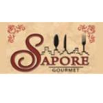 Sapore Gourmet