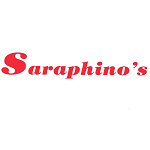 Saraphino's Menu and Delivery in Saint Francis WI, 53235