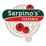 Sarpino's Pizzeria - Geneva Ave.