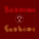 Sashimi Sashimi