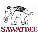 Sawatdee Thai - Washington Ave