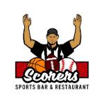 Scorers Sports Bar & Restaurant in Morgantown, WV 26501