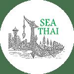Sea Thai