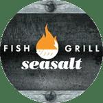 Seasalt Fish Grill - Los Angeles
