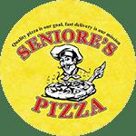 Seniores Pizza - Divisadero Rd