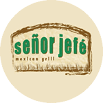 Senor Jefe Mexican Grill