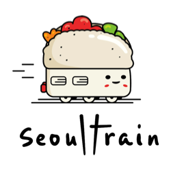 UCLA Food Delivery Seoul Train for UCLA Students in Los Angeles, CA