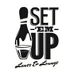 Set 'Em Up Lanes & Lounge