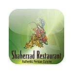 Shaherzad Restaurant in Los Angeles, CA 90024