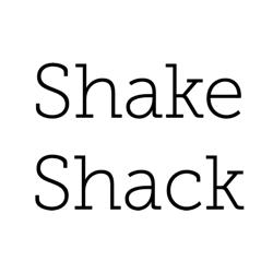 Logo for Shake Shack - 220 E Buffalo St