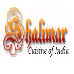Shalimar Cuisine of India - Woodland Hills