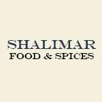 Shalimar Food & Spice