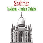 Shalimar - Troy in Troy, NY 11201