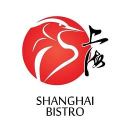 Shanghai Bistro Menu And Coupons