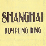 SF State Food Delivery Shanghai Dumpling King for San Francisco State University Students in San Francisco, CA