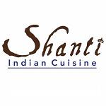Shanti - Dorchester