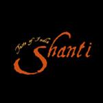 Shanti Taste of India
