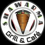 Shawarma Grill & Hookah Cafe