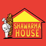 Shawarma House - Milwaukee, 2921 North Oakland Ave