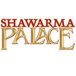 Shawarma Palace