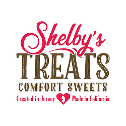 Shelby's Treats