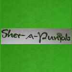 Sher-A-Punjab