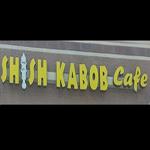 Shish KaBob Cafe - Hwy 6