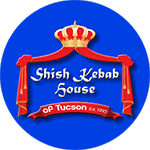 Shish Kebab House in Tucson, AZ 85711