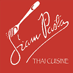 Siam Pasta - Chicago in Chicago, IL 60645