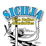 Sicilia Fine Italian Specialties