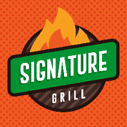 Signature Grill