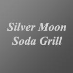 Silver Moon Soda Grill in Perrysburg, OH 43551