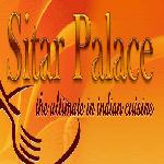 Sitar Palace in Orangeburg, NY 10962