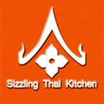 Sizzling Thai Kitchen