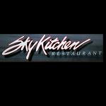 Sky Kitchen - San Carlos