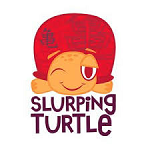 Slurping Turtle