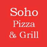 Soho Pizza & Grill