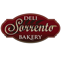 Sorrento's Pizzeria & Bakery