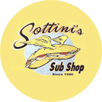 Sottini's Sub Shop in Ann Arbor, MI 48104