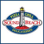 Sound Beach Pizza Grill & Delicatessen