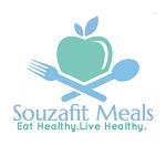 Souzafit